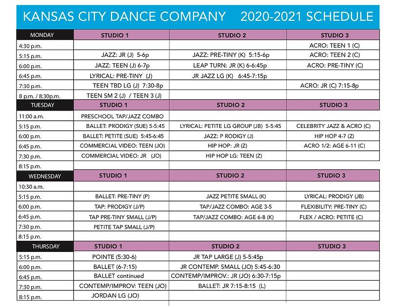 2020-2021 schedule kcdc copy 2.jpg