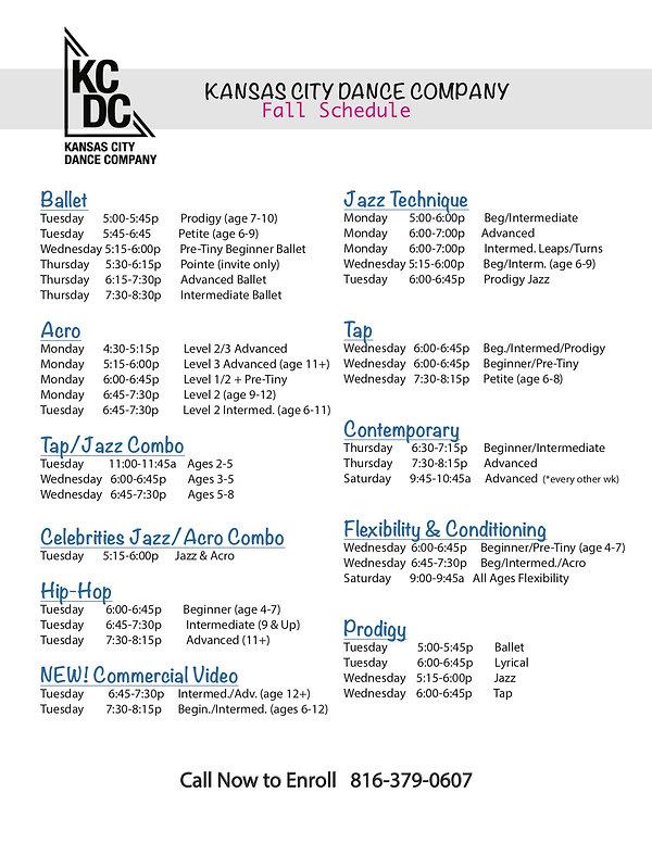 2020-2021 Fall Schedule List copy 2.jpg