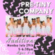 KCDC Pre-Tiny Company Auditions.jpg