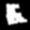 rfc wht logo.png