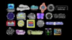Logos%20rfc_edited.png