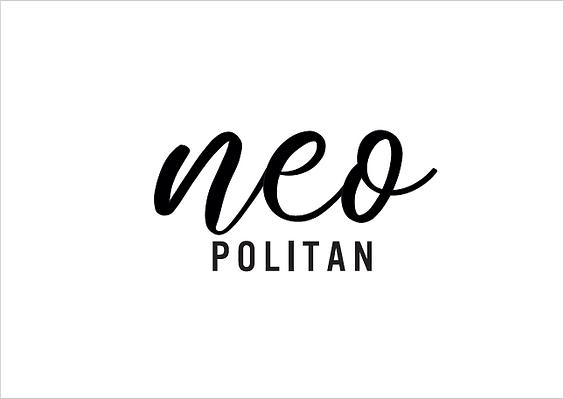 Logo Miniature.png