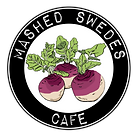 Mashed Swede Logo.png