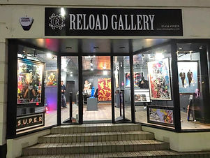 Reload Gallery-3_edited.jpg