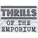Thrills Logo.jpg