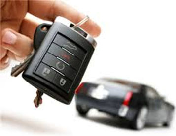 Locksmith Las Vegas, Car Key Replacement