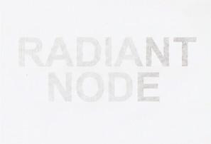 Radiant Node (2011)