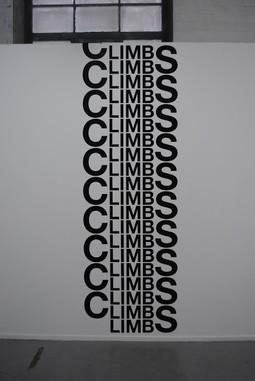 Limbs Climb (2011)