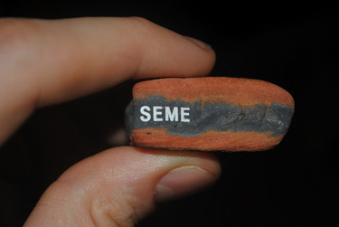 Seme (2012)