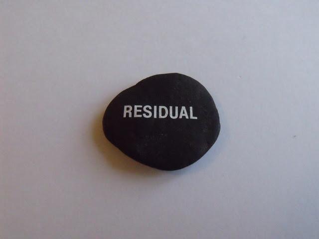 Residual (2010)