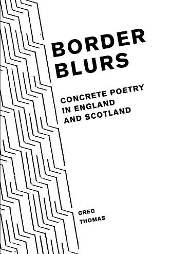 border blurs.png