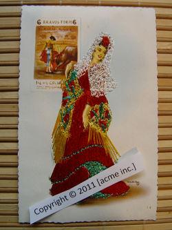 http://www.acme-inc.co.uk/greetingscards/DSC05444.jpg