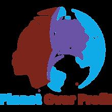 logo-png-taransparent-(500x500px).png
