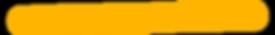 bloco-amarelho_slide1.png