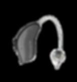 aparelho-auditivo-novo.png