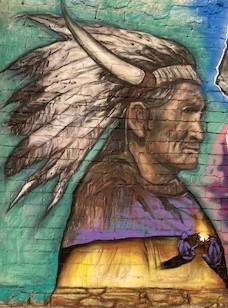 Street Art #38.jpg