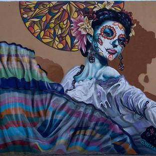 Street Art #24.jpg