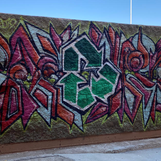 Street Art #22.jpg