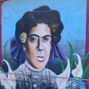 Street Art #32.jpg