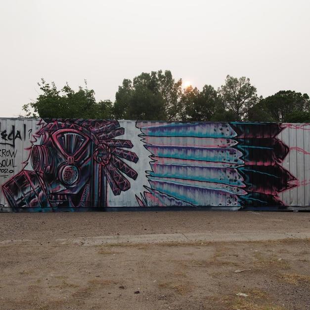 Street Art #5.jpg