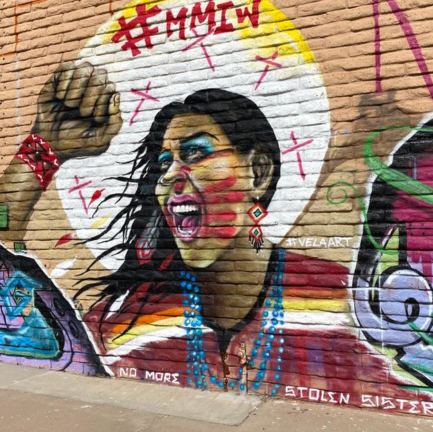 Street Art #21.jpg