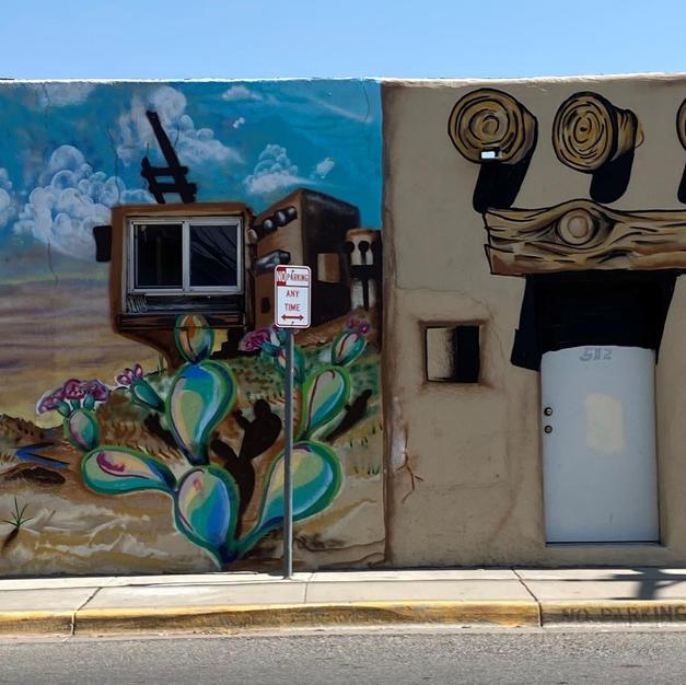 Street Art #25.jpg