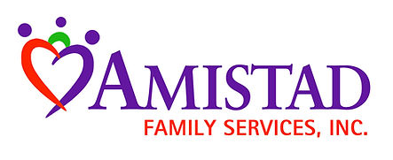 AmistadFinal.jpg
