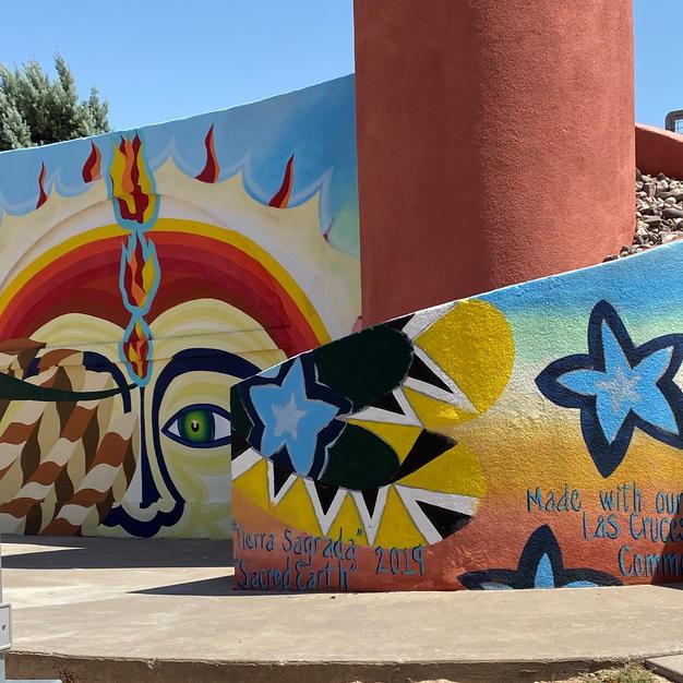 Street Art #26.jpg