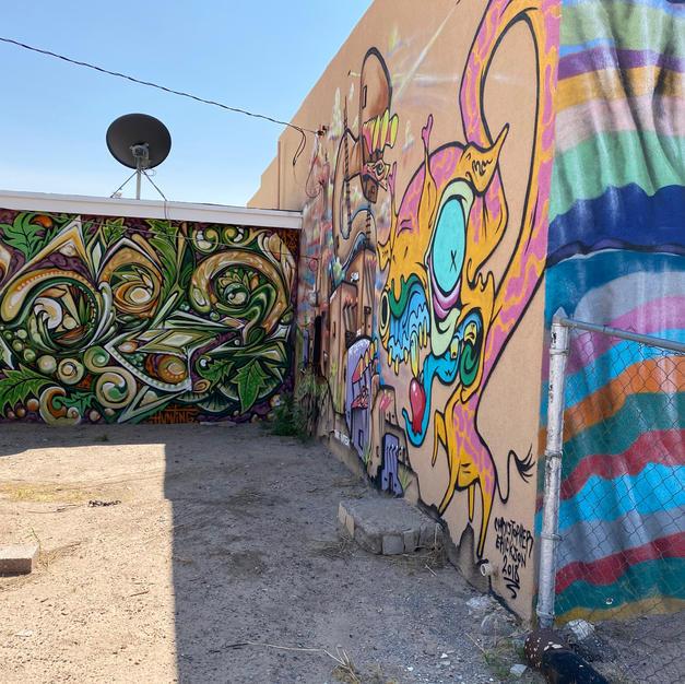 Street Art #23.jpg