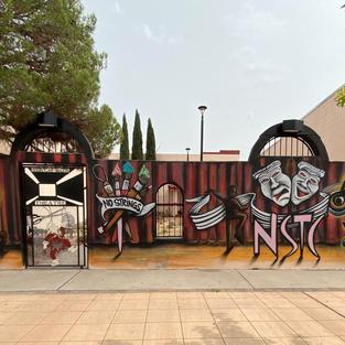 Street Art #6.jpg