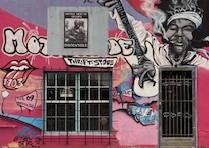 Street Art #42.jpg
