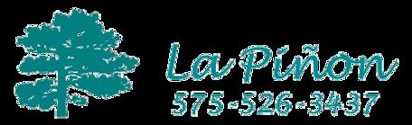 la-pinon-sexual-assault-response-agency-