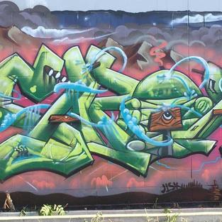 Street Art #14.jpg