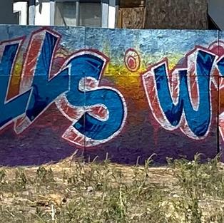 Street Art #28.jpg
