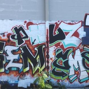 Street Art #10.jpg