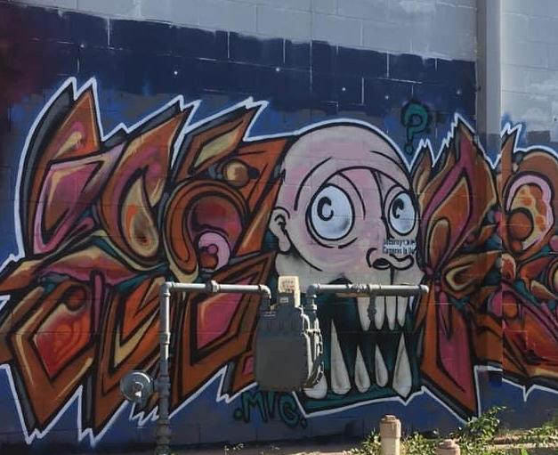 Street Art #7.jpg