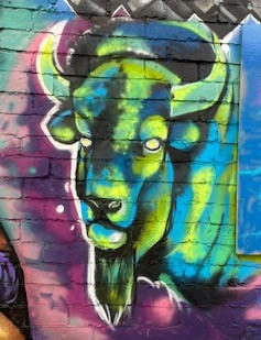 Street Art #37.jpg
