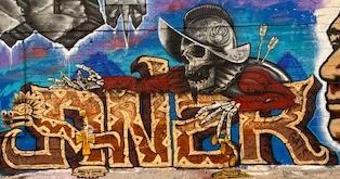 Street Art #36.jpg