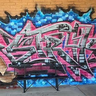 Street Art #2.jpg