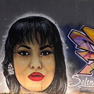 Street Art #30.jpg