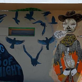 Street Art #1.jpg