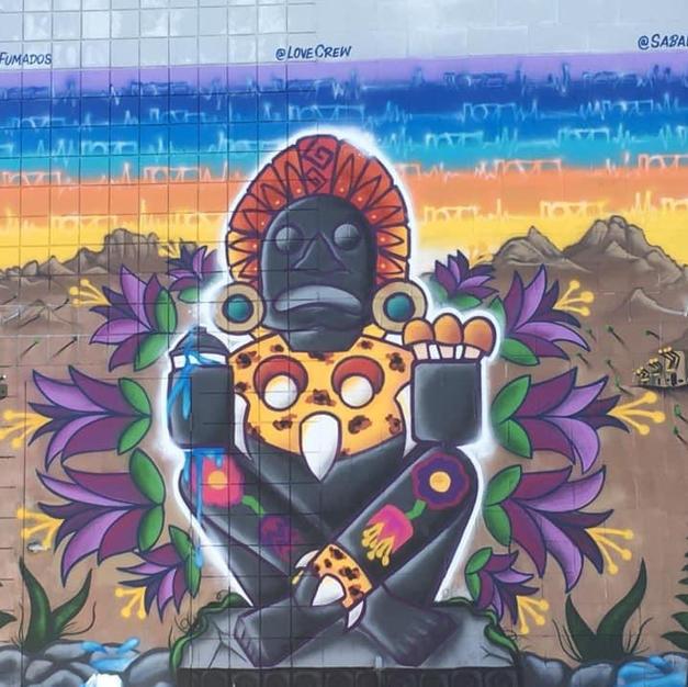 Street Art #15.jpg
