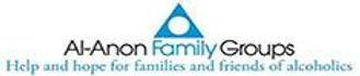 AFG_logo_with_slogan1.jpg