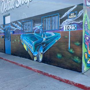 Street Art #34.jpg