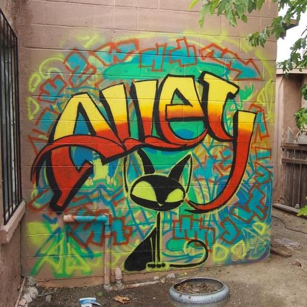 Street Art #4.jpg