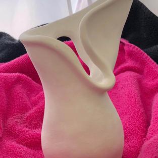 Sexy Vase #1