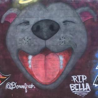 Street Art #8.jpg