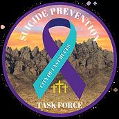 9_14_20 Final Logo- Prevention task forc