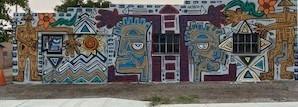 Street Art #39.jpg