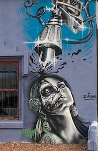 Street Art #45.jpg